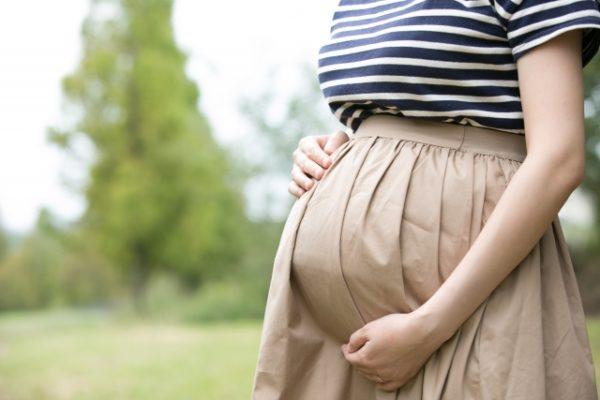 妊娠中 旦那 浮気 離婚